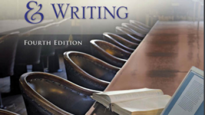 FOUNDATIONS OF LEGAL RESEARCH AND WRITING – CAROL M.BAST AND MARGIE HAWKINS