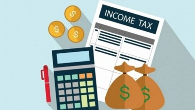 Shall we pay personal income tax in Vietnam for the income generating overseas?